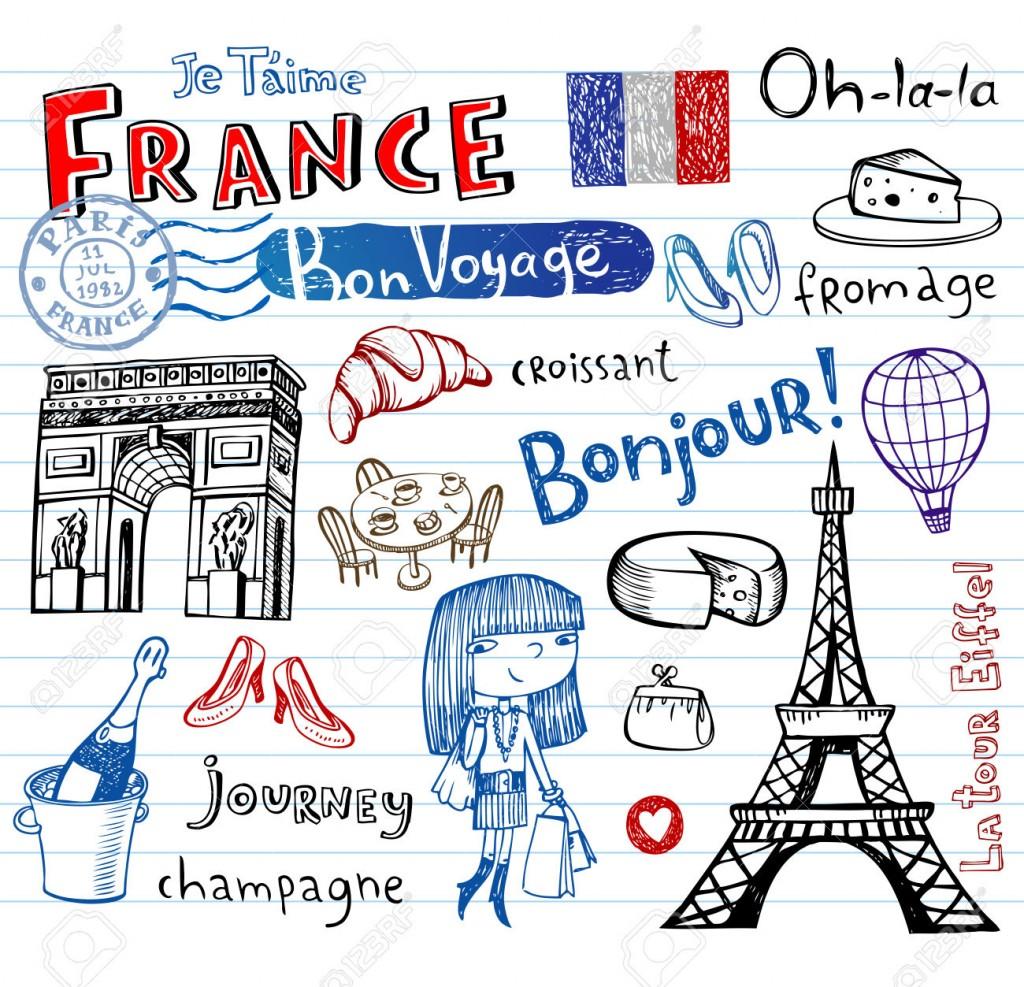 France symbols - http-::www.lachambredessecrets.com:symbols-of-france:.jpg